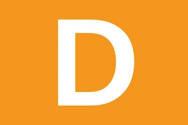 DIGITÁLIS KÉPARCHÍVUM (DKA)