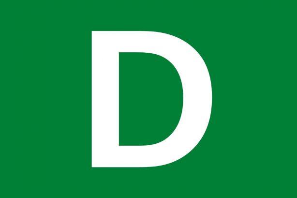 DIGITÁLIS TANKÖNYVTÁR