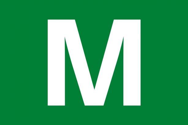 MAGYAR NEMZETI DIGITÁLIS ARCHÍVUM (MANDA)