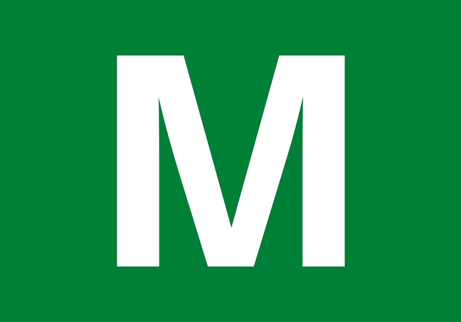 MUZEÁLIS KÖNYVTÁRI DOKUMENTUMOK NYILVÁNTARTÁSA (BIBLIOTHECA VETUS HUNGARIAE)