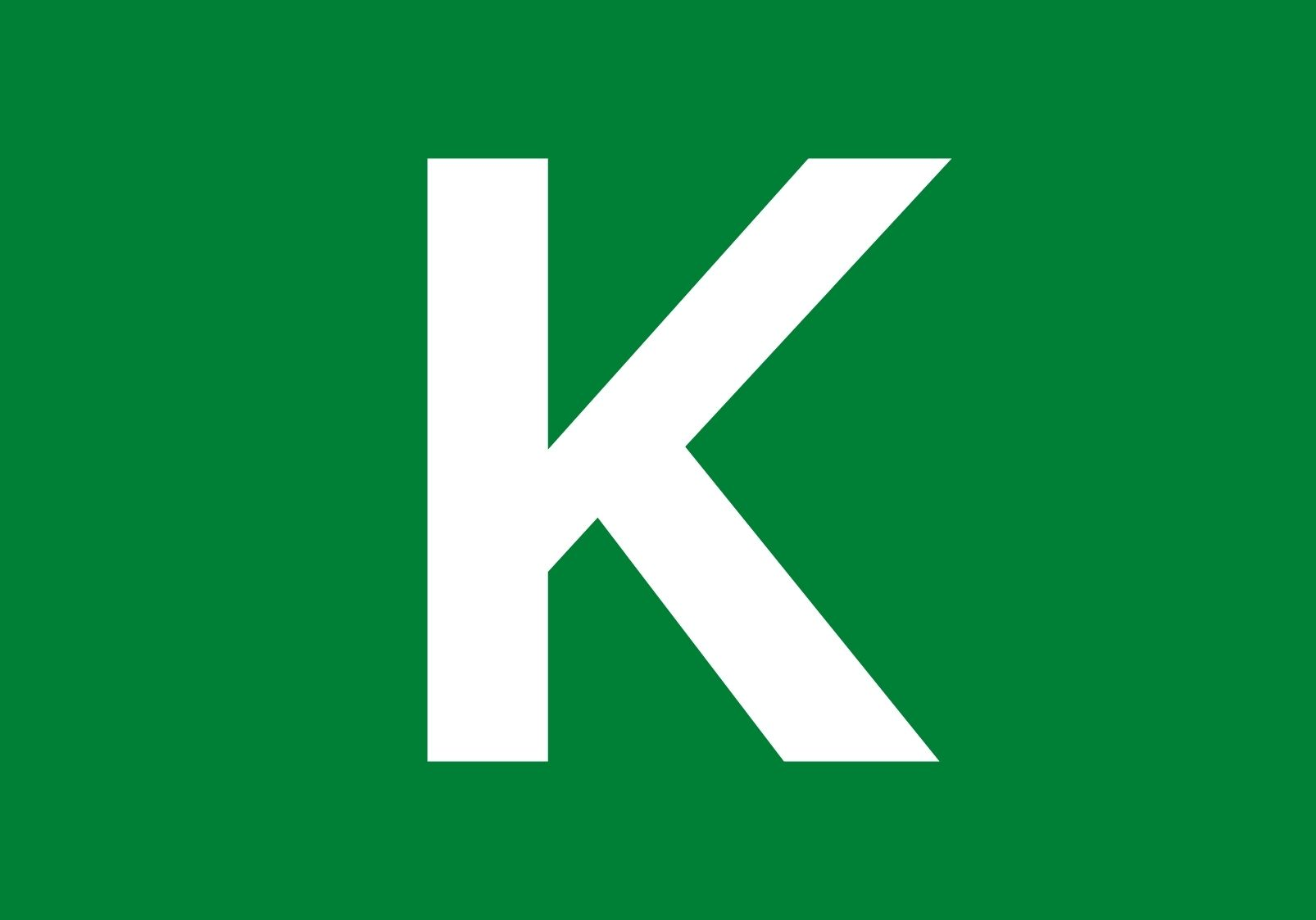 KLIMOTHECA