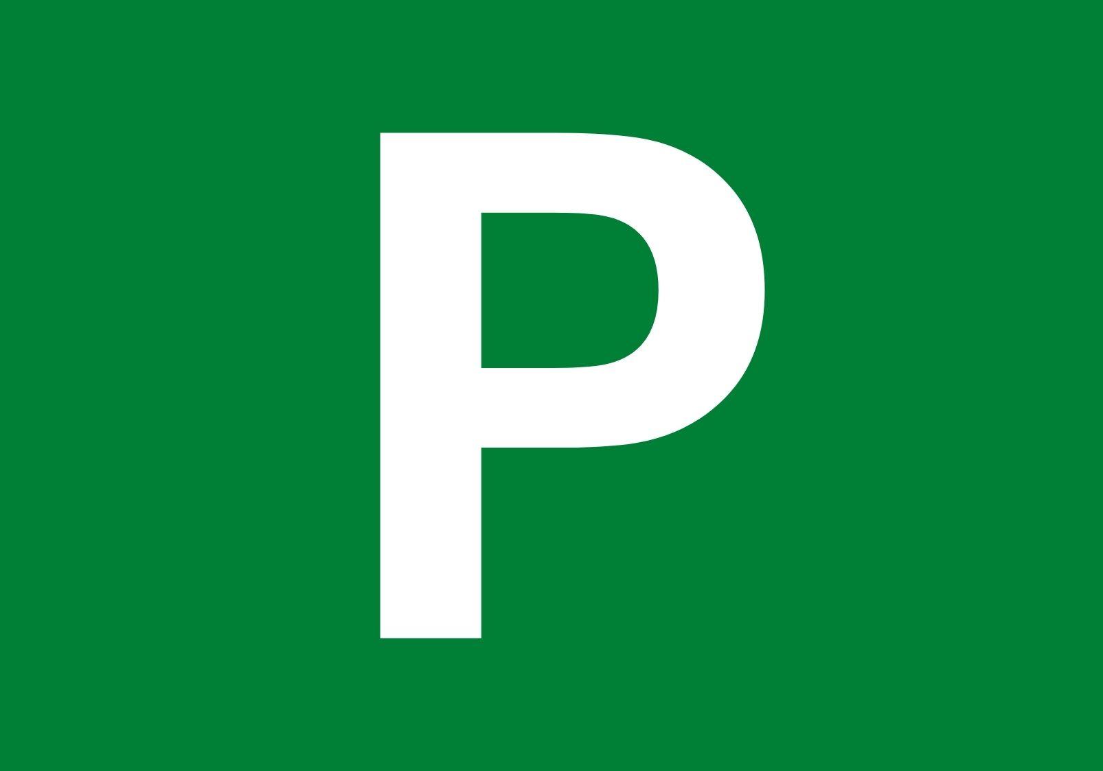 PÁZMÁNY PÉTER ELEKTRONIKUS KÖNYVTÁR (PPEK)